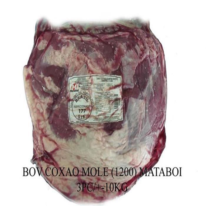 BOV COXAO MOLE MATABOI CX+-2PC/+-24KG
