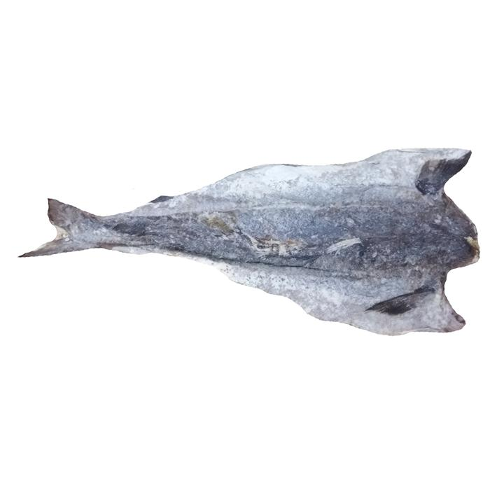 PEIXE BACALHAU SAITHE 4/6 CX.25KG