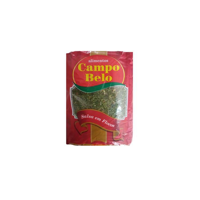 SALSA FLOCOS CAMPO BELO PCT. 250GR