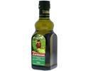 Azeites e óleos compostos