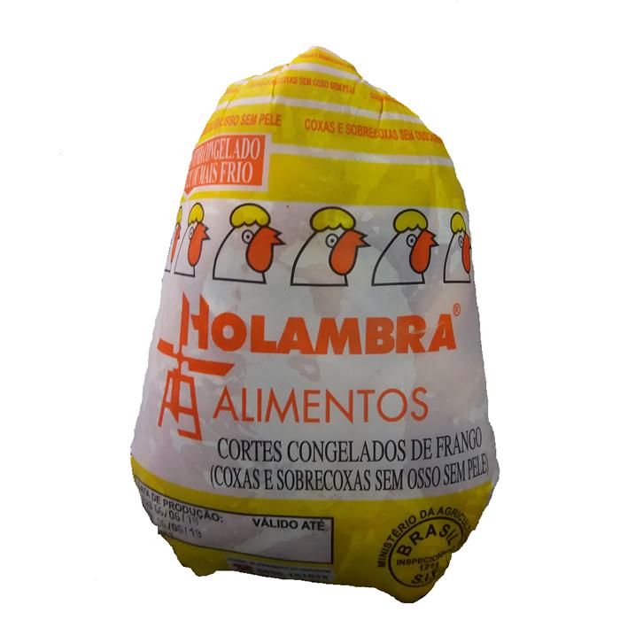 AVE FILE DE COXA HOLAMBRA S/P+-10P/+-14K